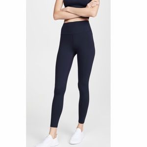 Splits59 Airweight High Waisted Leggings.